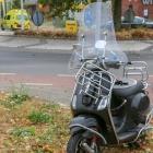 vko_auto_scooter_0002