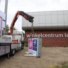winkelcentrum_leuken_0009