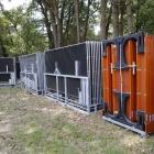 opbouw_diep_aan_de_waterkant_0003