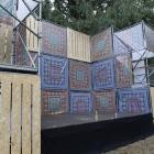 opbouw_diep_aan_de_waterkant_0013