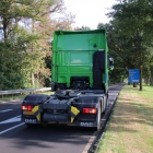 brand_vrachtwagen_nederweert_4
