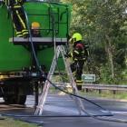 brand_vrachtwagen_nederweert_5