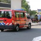 brand_vrachtwagen_nederweert_6