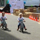 mini_ladies_tour_0008