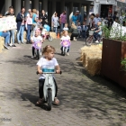 mini_ladies_tour_0011