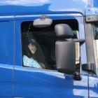 truckrun_2018_0022