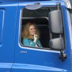 truckrun_2018_0023