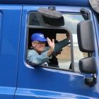 truckrun_2018_0024