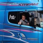 truckrun_2018_0025