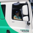 truckrun_2018_0026