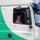 truckrun_2018_0027