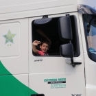 truckrun_2018_0028