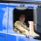 truckrun_2018_0034