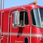 truckrun_2018_0039