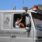 truckrun_2018_0040