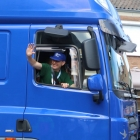 truckrun_2018_0041