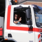 truckrun_2018_0045