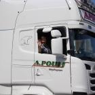 truckrun_2018_0046