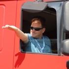 truckrun_2018_0050