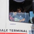 truckrun_2018_0052