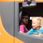 truckrun_2018_0054