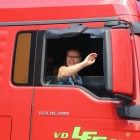 truckrun_2018_0057