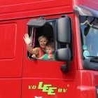 truckrun_2018_0058