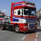 truckrun_2018_0063