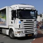 truckrun_2018_0065
