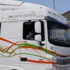 truckrun_2018_0067