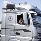 truckrun_2018_0069