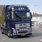 truckrun_2018_0071
