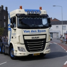 truckrun_2018_0072