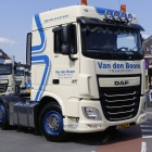 truckrun_2018_0073