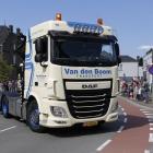 truckrun_2018_0074