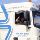 truckrun_2018_0075