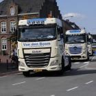 truckrun_2018_0076