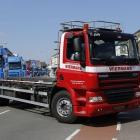 truckrun_2018_0161