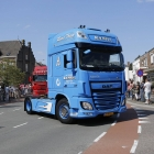 truckrun_2018_0163