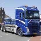 truckrun_2018_0165