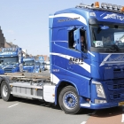 truckrun_2018_0166