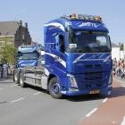 truckrun_2018_0167