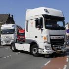 truckrun_2018_0168