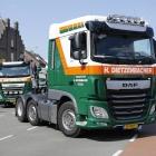 truckrun_2018_0170