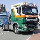 truckrun_2018_0171