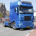 truckrun_2018_0172