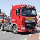 truckrun_2018_0175