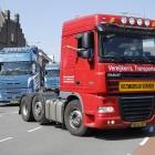 truckrun_2018_0176
