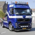 truckrun_2018_0177