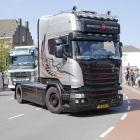 truckrun_2018_0178
